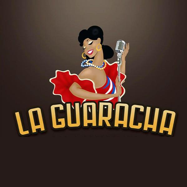 La Guaracha