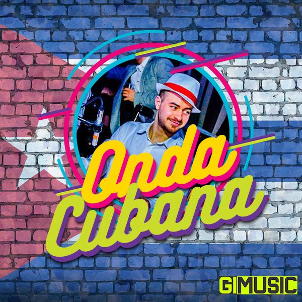 Onda Cubana